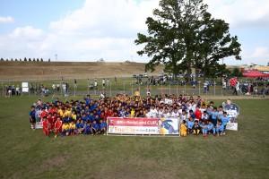 2019519レッズランドカップ-84-min