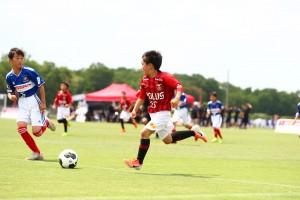 2019519レッズランドカップ-9-min